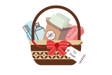 Family Health & Hygiene Kit